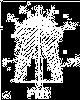 Procesionaria – Balín Insecticida